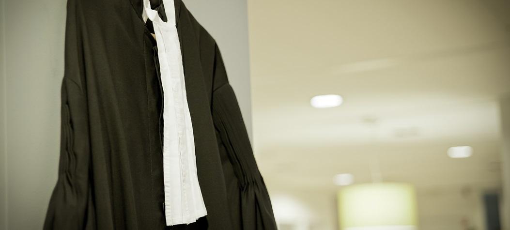 EHV advocaten_0165(aangepast)
